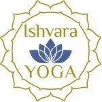 Ishvara Yoga