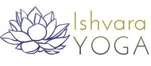 Ishvara Yoga Cambridge