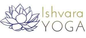 Ishvara Yoga Cambridge